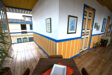 salento-colombia-ciudad-de-segorbe-hostal-corredor