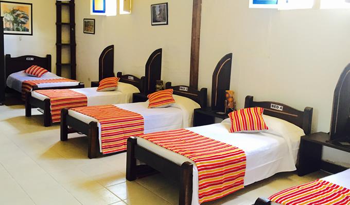 hostel-ciudad-segorbe-salento-quindio-chambre-quintuple