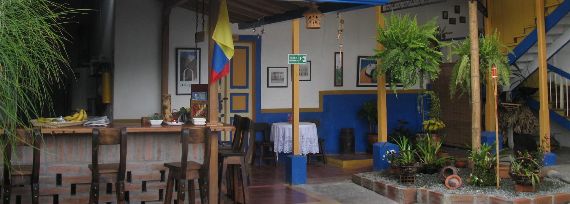 hostal_ciudad_segorbe_2