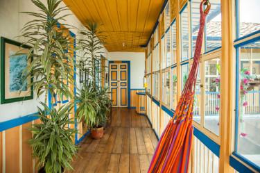 salento-colombia-ciudad-de-segorbe-hostels-salento-nature-hall