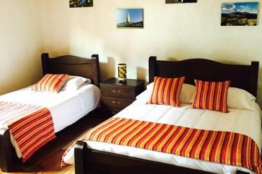 salento-colombia-ciudad-de-segorbe-hostels-salento-habitacion-triple