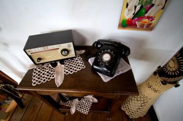 salento-colombia-ciudad-de-segorbe-hostels-salento-objetos-tipicos