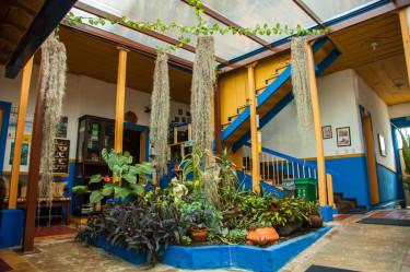 salento-colombia-ciudad-de-segorbe-hostels-salento-zona-social